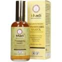 Olio Rivitalizzante per Capelli - KHADI
