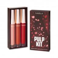 Pulp Kit - NABLA