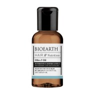 Bioearth Hair 2.0 Olio Nutriete - BIOEARTH