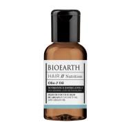 Bioearth Hair 2.0 Olio Nutriete - BIOEARTH