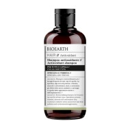 Bioearth Hair 2.0 Shampoo Antiossidante - BIOEARTH
