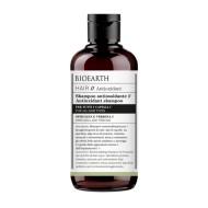 Bioearth Hair 2.0 Shampoo Antiossidante - BIOEARTH