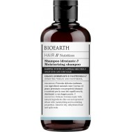 Bioearth Hair 2.0 Shampoo Idratante - BIOEARTH