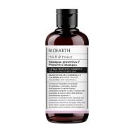 Bioearth Hair 2.0 Shampoo Protettivo - BIOEARTH