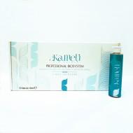 Professional BiosytemFiale effetto urto per prevenire la caduta dei capelli - KAMELI BIO COSMESI
