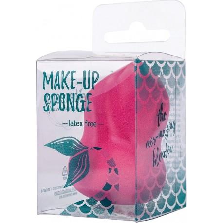 Make-up Sponge - BENECOS