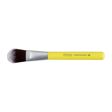 Foundation Brush Color Edition  - BENECOS