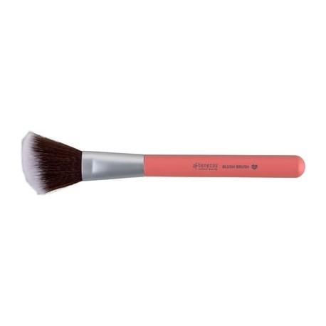 Blush Brush Colour Edition - BENECOS