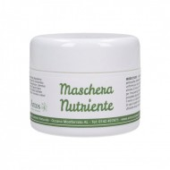 Maschera Nutriente - ANTOS