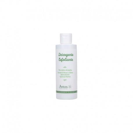 Bagno schiuma esfoliante - ANTOS